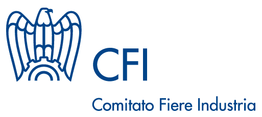 Cfionline - Comitato Fiere Industria
